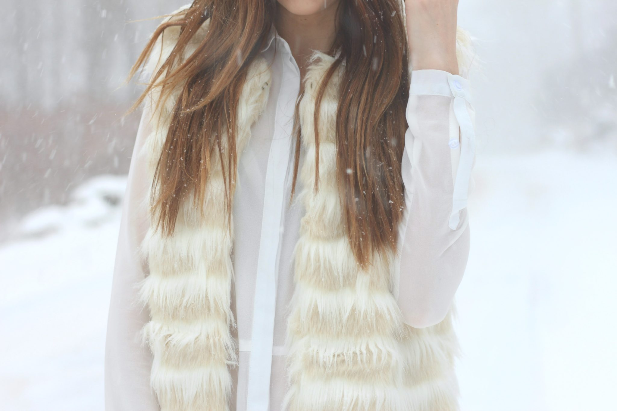 winter-whites-outfit