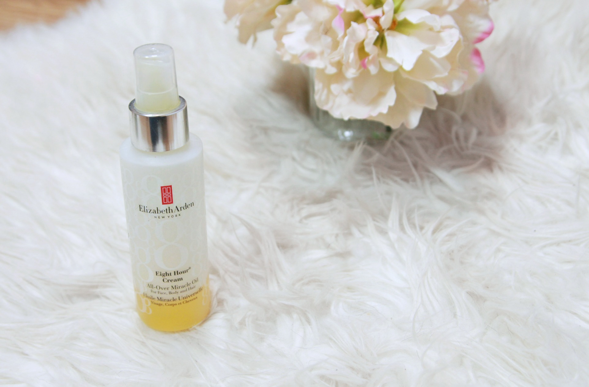Holy Grail Skincare Products for Dry Skin | best products for your dry skin