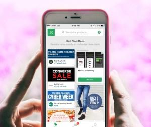 Best Money-Saving Apps for Shopping