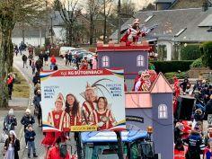 karneval_0499