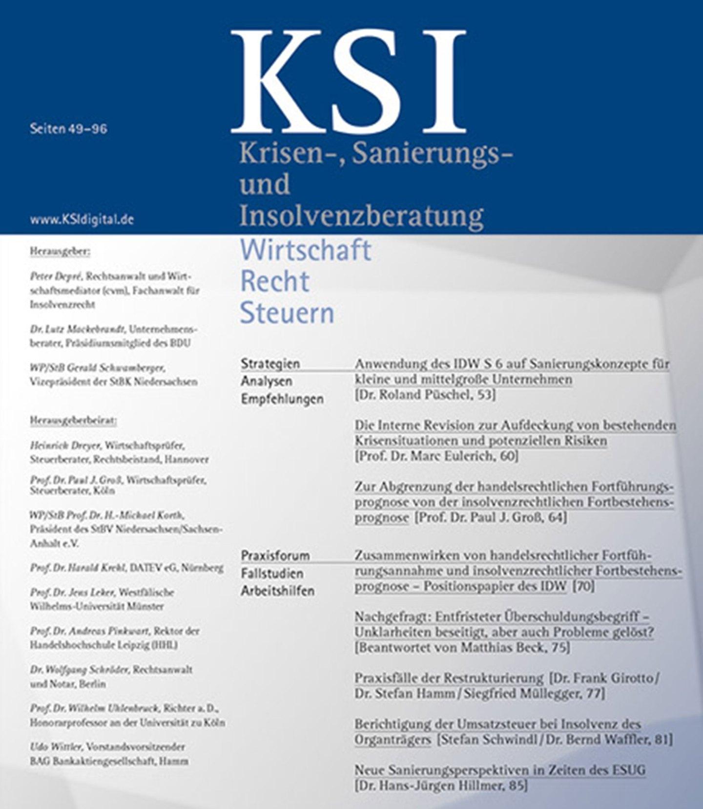 KSI Cover