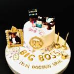 big boss pasta