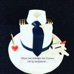 pilot pastası