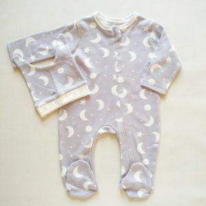 erkek bebek bulut baskili kapsonlu tulum 0 3 ay 01 scaled - Anasayfa