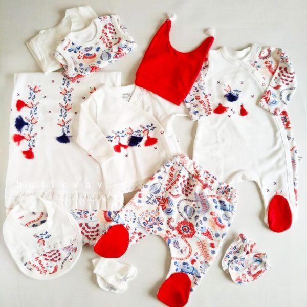 imaj baby lalezar tulumlu 10 lu hastane cikisi 02 scaled - İmaj Baby Lalezar Tulumlu 10'lu Hastane Çıkışı