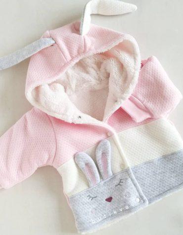 gaye bebe uyuyan tavsan yelek sari 1 3 ay 01 scaled - Anasayfa
