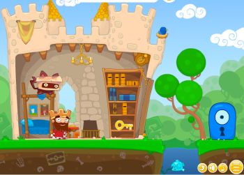 Newest Games   Flash Games   Butkaj com