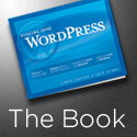 Site Review: Digging Into WordPress