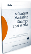 content-strategy-that-works.fw