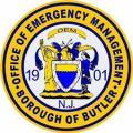 Butler Borough