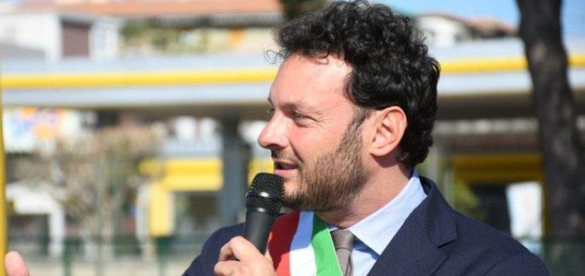Italia, da sindaco a podestà - Buttanissima Sicilia