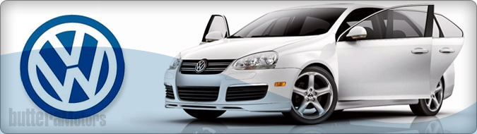 Audi & VW Repair | Kirkland, Bellevue, Redmond | Buttera Motors