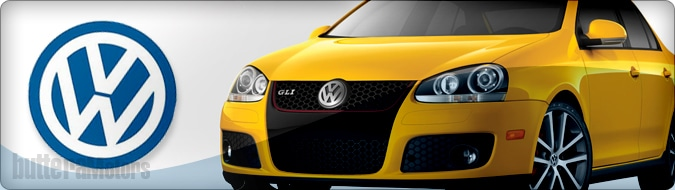 VW & Audi Service | Scheduled Maintenance | Buttera Motors