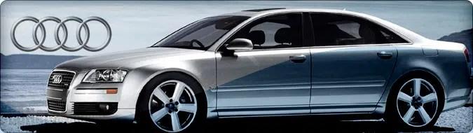 VW & Audi Service | Scheduled Maintenance | Buttera Motors