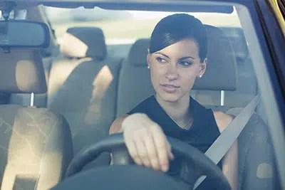 Diesel Pros & Cons | VW & Audi Service Tips | Buttera Motors