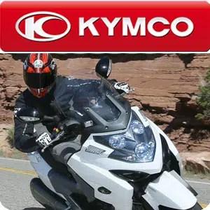 kymco-rental