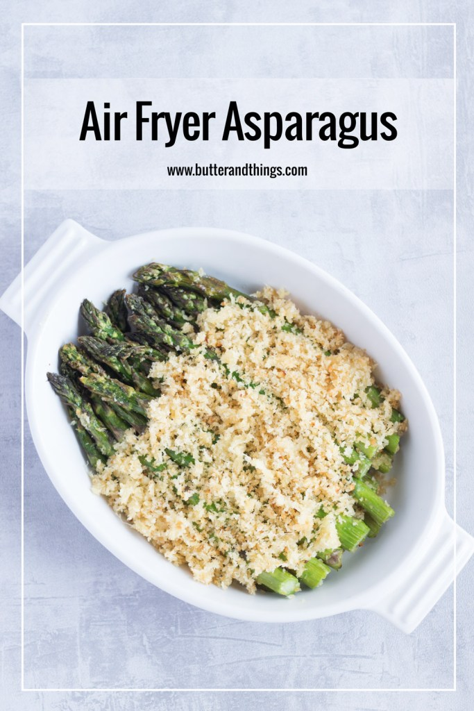Air-Fryer-Asparagus-Pinterest-Pin