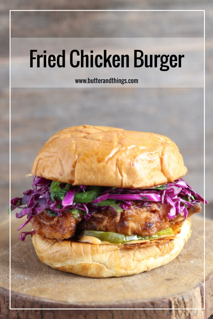 Fried-Chicken-Burger-Pin