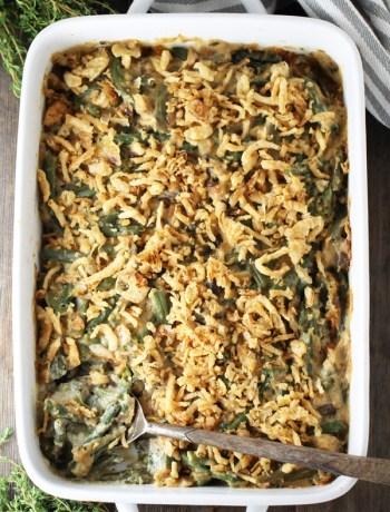 Green-Bean-Casserole-2