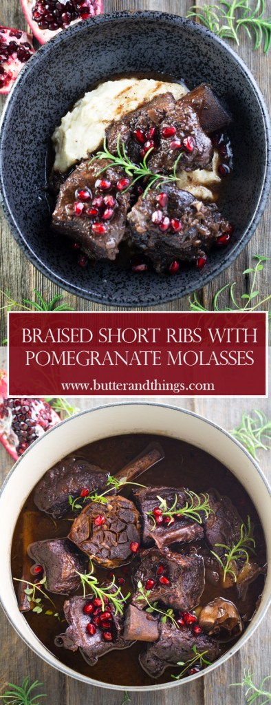 Braise-Short-Ribs-With-Pomegranate-Molasses-Pin