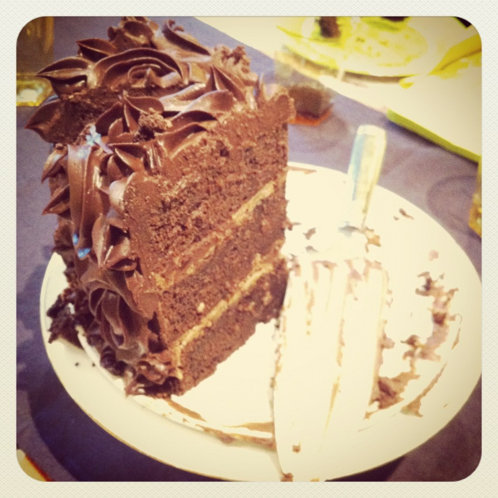 BirthdayCakeInstagram1