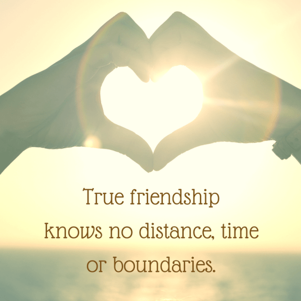 True friendship is the greatest gift! #friendship #love #meme #longdistance #forever #friends #butterforall