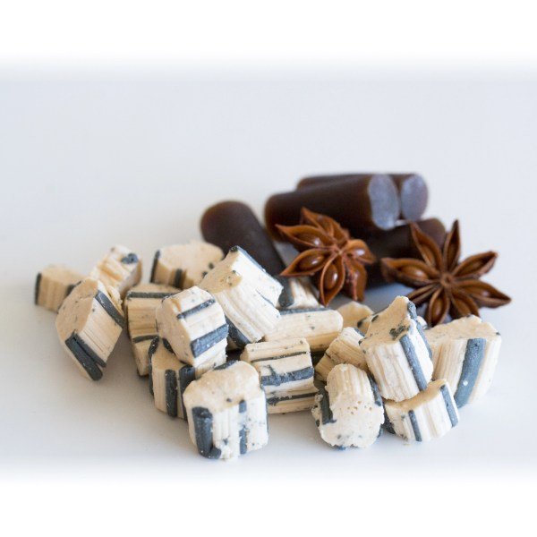 butter mints, licorice butter mints, buttermints.com