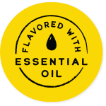 essential oil, essential oils, pure essential oils