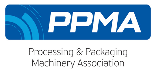 PPMA - Process and Packaging Machinery Association