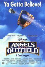 angelsintheoutfield