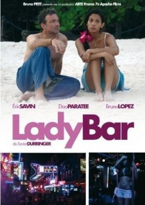 lady bar streaming