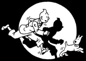 Telecharger Tintin
