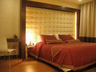 Hôtel Guest Friendly Soi Cowboy
