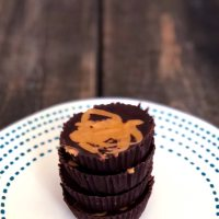Easy Keto Peanut Butter Fat Bombs