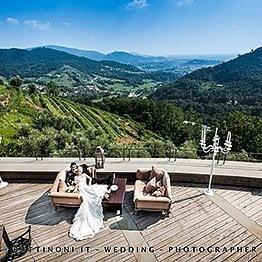 Colletto AgriBioRelais Fotografo Matrimonio Brescia