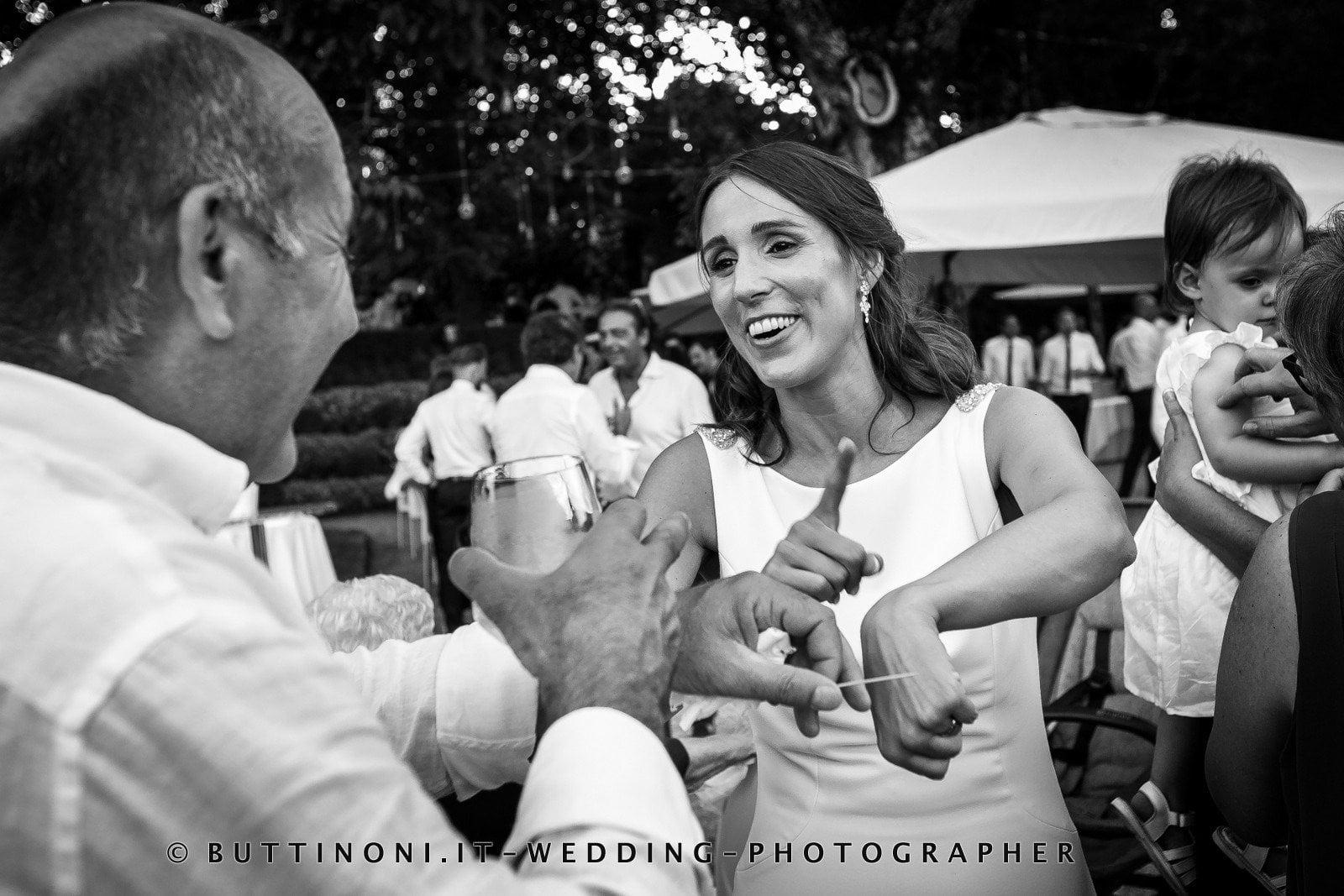 Fotografo Marne Bergamo