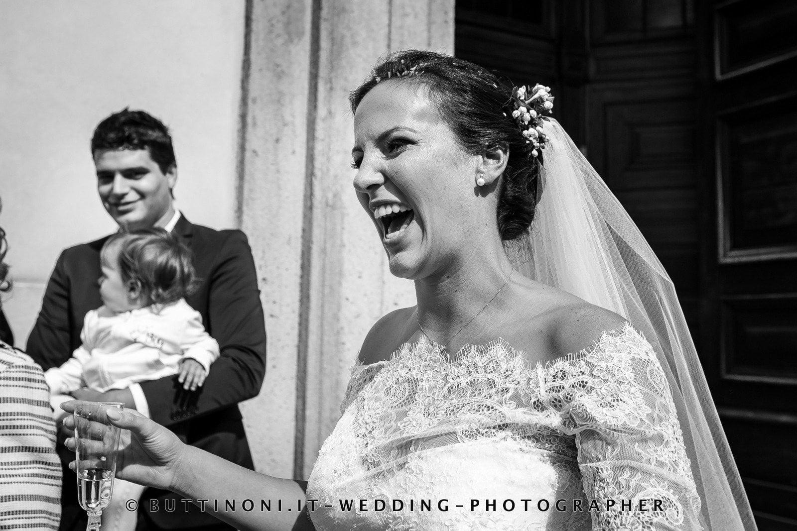 Fotografo Brignano Bergamo