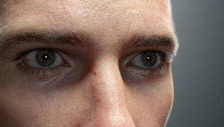 The future of CGI - technology news - buttondown.tv