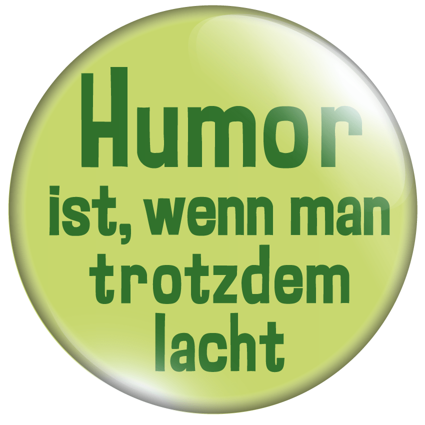 Humor Ist Wenn Man Trotzdem Lacht Judische Allgemeine