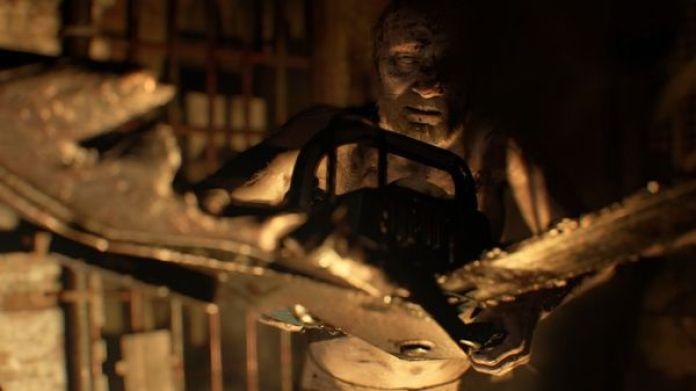Resident Evil 7 DLC Coming Next Week