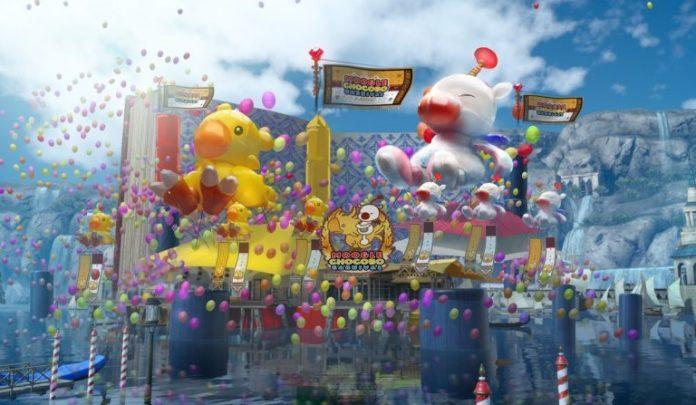 Final Fantasy 15 Digital Sales and Shipment Passes 6 Million
