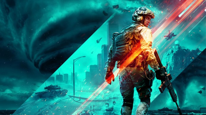Battlefield 2042 Preorder Guide - Multiple Editions and Bonuses Up Right Now