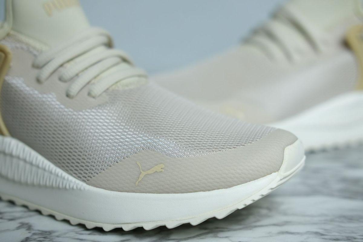 original puma shoes logo