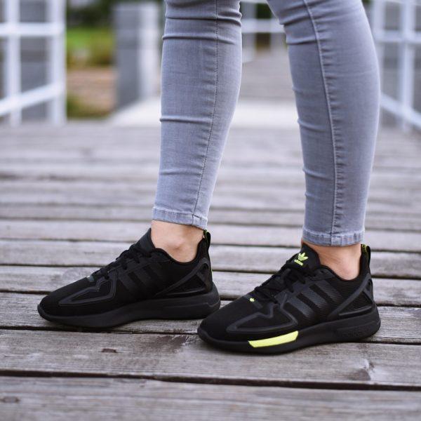 Jak rozpoznać oryginalne buty Adidas?