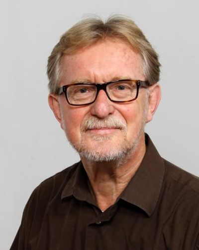 Henk Drost