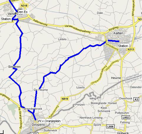 route_vs_at_2