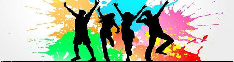 dansen buurtcentra in beijum