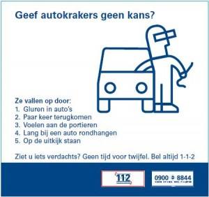 autokraker