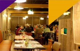 restaurant ONS