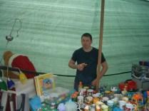 rm2011_markt_40